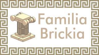 Familia Brickia